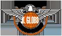 Globo Vigilanza Logo